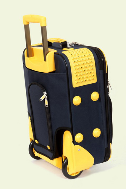 Как выбрать хорошую stron хозяйственную/stron stron сумку/stron тележку на stron колесиках/stron.